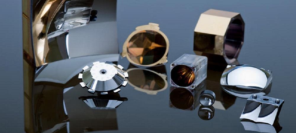 diverse optics